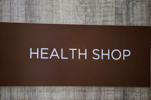 sattva health shop malta