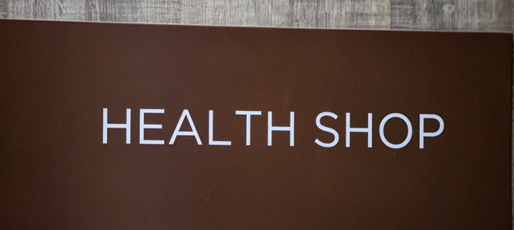 sattva health shop malta