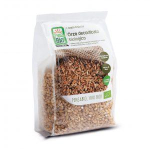 PensaBio – Barley Dehusked 500 gr