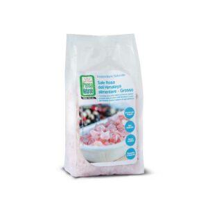 PensaBio Pink Himalayan Salt Coarse 1kg
