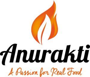 Anurakti Full Colour