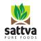 Sattva Logo_FINAL