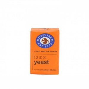 5011766222211-doves-farm-quick-YEASt-125-GR