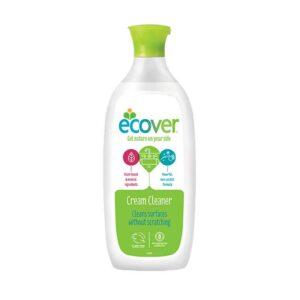 Ecover – Cream Cleaner 500ml