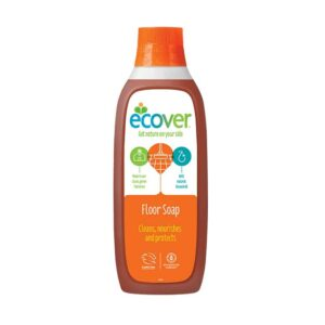 Ecover – Floor Soap 1ltr