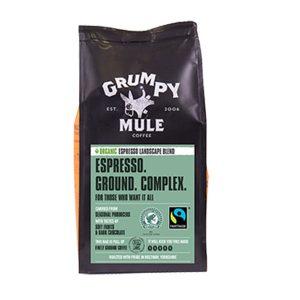 600817-Espresso ground complex JP