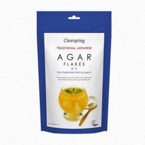 CS556-Agar-Flakes-02_600x