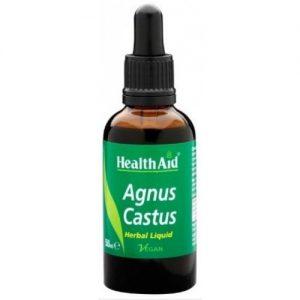 agnus castus tn1_20118922