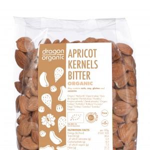3800225477598-apricot