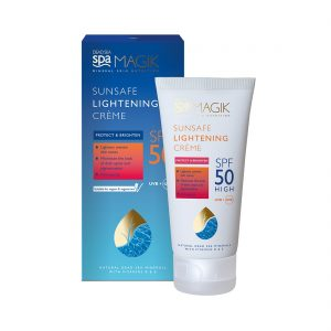 5018365805401-mrs002-sunsafe-lightening-creme-box-and-tube-1100px