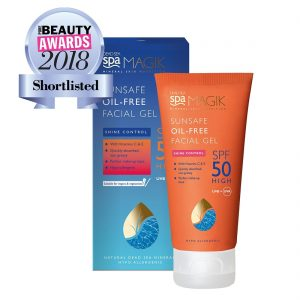5018365805425-mrs003_sunsafe_oil_free_facial_gel-purebeautyaward-1100px