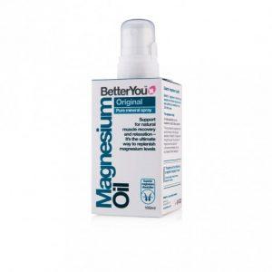 5060148520100-magnesium-oil-original-1080x1080