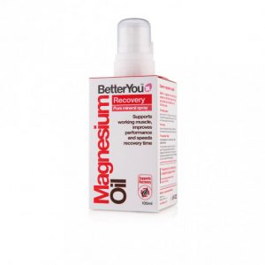 5060148520209-magnesium-oil-recovery-1080x1080_1