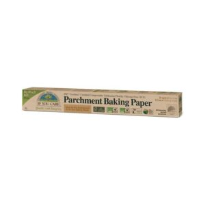 If You Care – Parchment Baking Paper