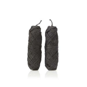 Refill Bamboo Charcoal Floss