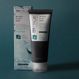5018365805678-black_clay_sos_product_image