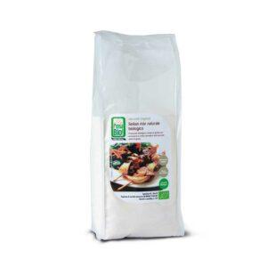 PensaBio Seitan Powder Natural 1kg