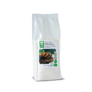 PensaBio Vital Wheat Gluten 1kg