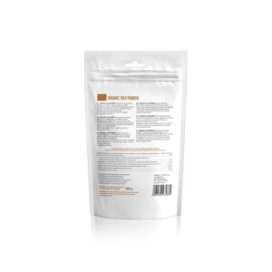 Diet Food – Flax Seed Powder 200gr