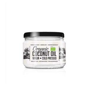 Diet Food – Coconut Oil – Organic Extra Virgin 250ml