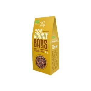 Diet Food – Protein Cookie Bars 80gr