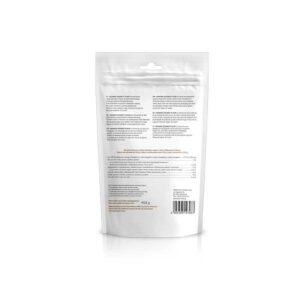 Diet Food – Coconut Flour 450gr