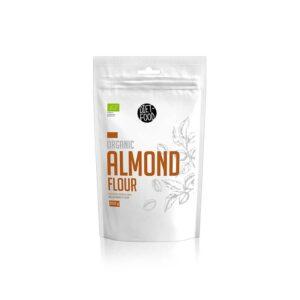 Diet Food – Almond Flour 250gr