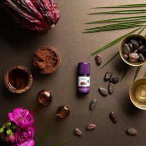 Taoasis – Cocoa Essential Oil Organic 5ml