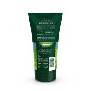 Aloe Pura – Face Wash 150ml