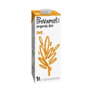 Provamel – Oat Drink 1ltr