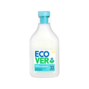Ecover – Fabric Softener – Rose & Bergamot 1ltr