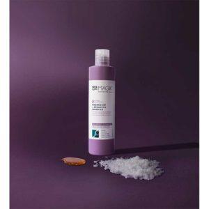 Sea Magik – Magnesium + Argan Shampoo 300ml