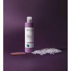 Sea Magik – Magnesium + Argan Conditioner 300ml