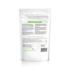 Diet Food – Pea Protein 200g