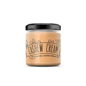 Diet Food – Cashew Cream 200g
