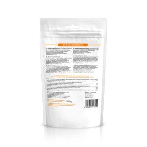 Diet Food – Pumpkin Protein 200g